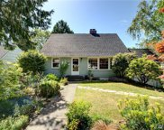 7709 39th Ave NE, Seattle image