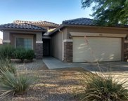 10147 W Parkway Drive, Tolleson image