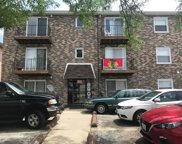 9905 Ridgeland Avenue Unit 8, Oak Lawn image