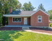 1919 CLEARWOOD ROAD, Parkville image