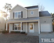 4136 Dalcross Road, Raleigh image