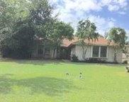 4804 Misty Meadow Drive, Willow Park image