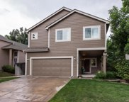 8768 Redwing Avenue, Littleton image