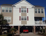 122 N 14th Avenue, Surfside Beach image