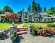 16040 NE Woodinville Duvall Rd, Woodinville image