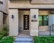 8340 E Mcdonald Drive Unit #1018, Scottsdale image