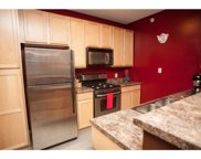 2566 Ellis Avenue Unit #310, Saint Paul image