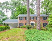 1908 Hillock Drive, Raleigh image