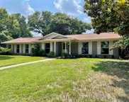 12839 Pennystone Drive, Farmers Branch image