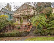 2874 NW RALEIGH  ST, Portland image