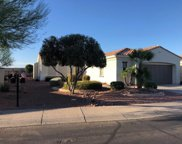 13158 W Junipero Drive, Sun City West image