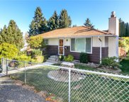 10028 3rd Ave SW, Seattle image