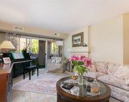 11115 Affinity Ct. #7, Scripps Ranch image