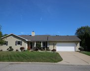 50890 Pine Meadow Court, Granger image