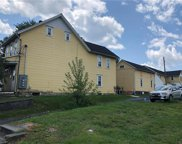 892 3rd, Whitehall Township image