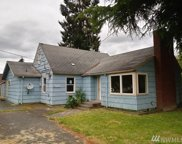 2503 34th Ave, Longview image
