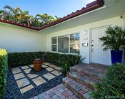 1240 Ne 100th St, Miami Shores image