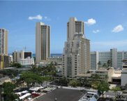 2345 Ala Wai Boulevard Unit 1601, Honolulu image