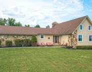 5320 Jones Rd, Knoxville image