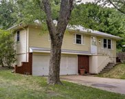 1913 Sw Gladstone Drive, Blue Springs image