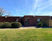 31 Tennis Ct  NW, Albuquerque image