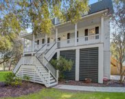 1124 Galleon Road, Charleston image