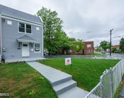 5301 CENTRAL AVENUE SE, Washington image