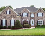 6150  Four Wood Drive, Matthews image