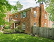 1514 Valley Brook Rd, Louisville image