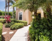 28400 Altessa Way Unit 101, Bonita Springs image
