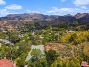 2516  Park Oak Ct, Los Angeles image