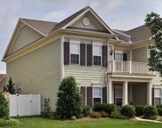 1138 French Town Ln, Franklin image