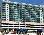 5700 N Ocean Blvd Unit 710, North Myrtle Beach image