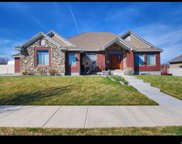 1402 W Ammon Way, South Jordan image