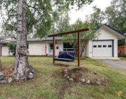 2836 Redwood Place, Anchorage image