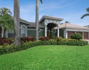 12221 Kenton Way, Boca Raton image