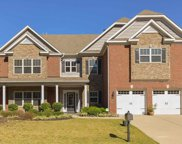 129 Creek Shoals Drive, Simpsonville image