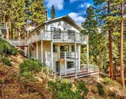571 Knotty Pine Drive, Incline Village image