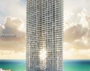 16901 Collins Ave Unit #1601, Sunny Isles Beach image