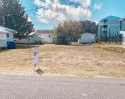 203 S Carolina Avenue, Carolina Beach image