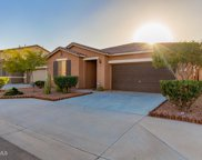 4706 S 102nd Lane, Tolleson image