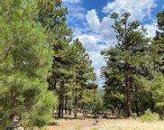 1799 Pine Ridge Drive, Williams image