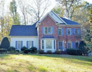 7920  Harrington Woods Road, Charlotte image