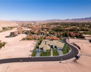 64 OLYMPIA CANYON Way, Las Vegas image