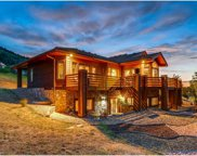 5811 Rain Dance Trail, Littleton image