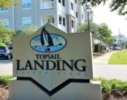 300 Gateway Condos Drive Unit #343, Surf City image