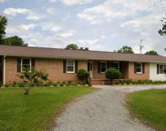 1545 Old Lexington Highway, Chapin image