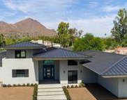 5500 N Quail Place, Paradise Valley image