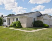 13004 LOCKMOOR, Grand Blanc image