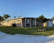 3540 Moccasin Ave, Clairemont/Bay Park image